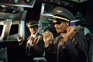 soulplane-godfrey-snoop_1085713680