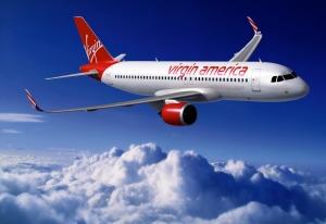 VirginAmericaAirbus320neo1